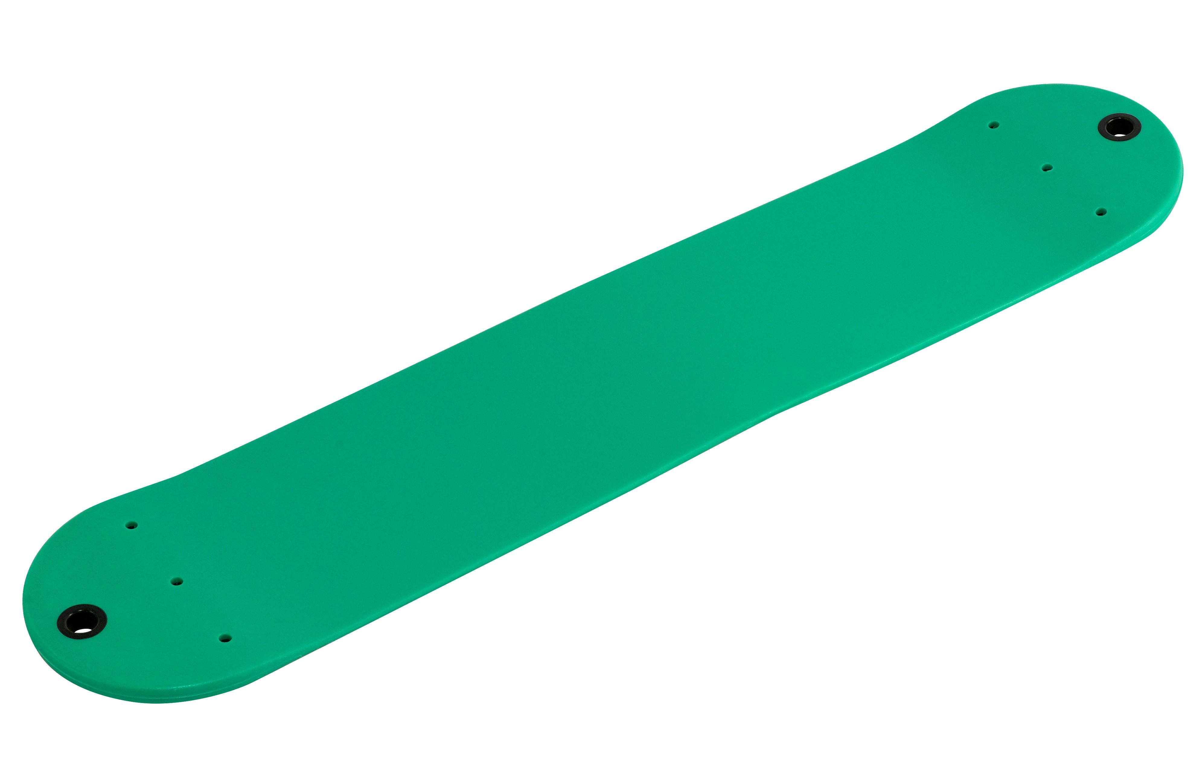 Swingan - Swing Belt Seat Replacement Part - Green