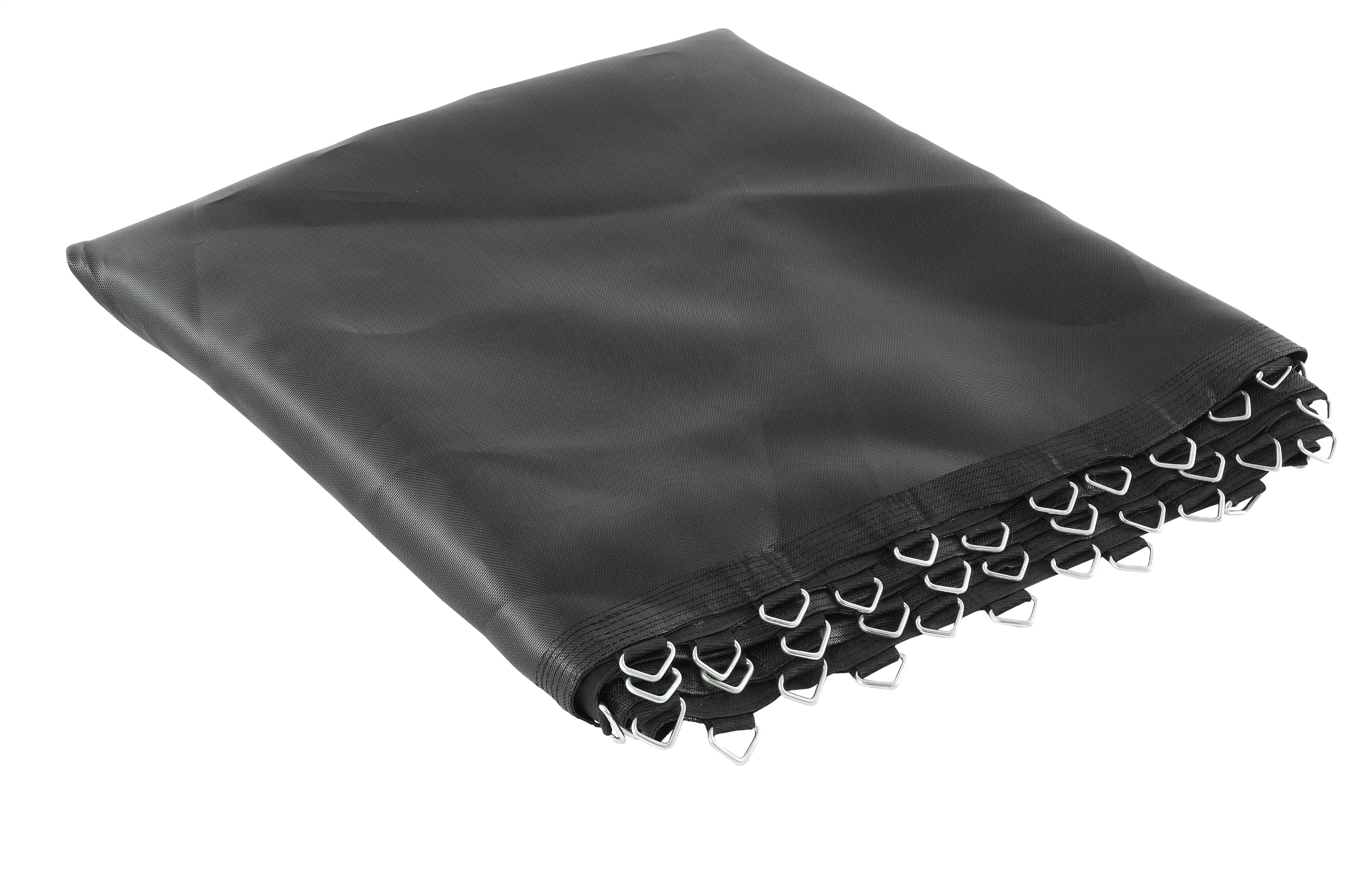 Trampoline Replacement Jumping Mat for Upper Bounce 8 x 14 Ft Rectangle Trampoline