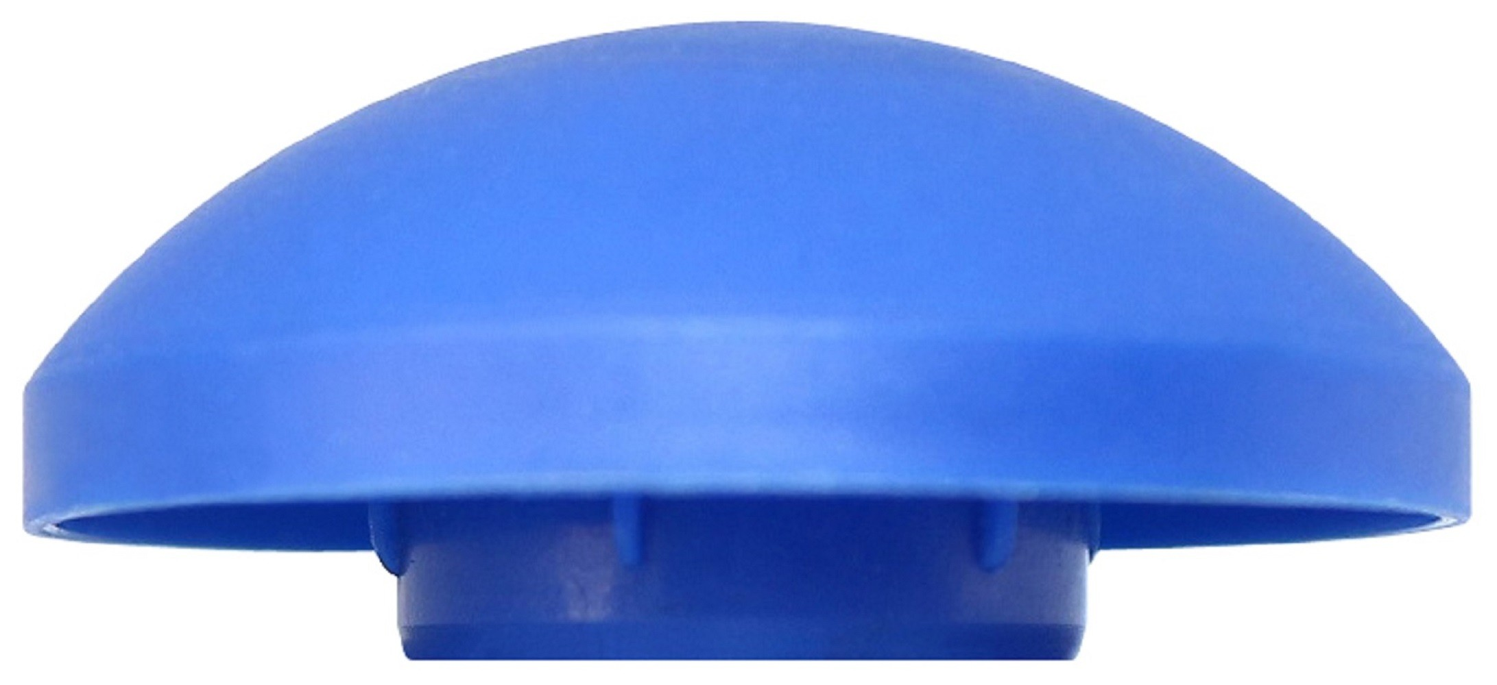 "Trampoline Pole Cover Fits for 1"" Diameter Pole - Set of 8"