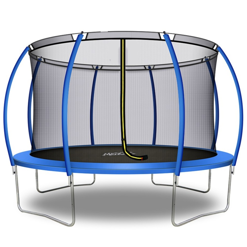 Top Ring Style Trampoline Net