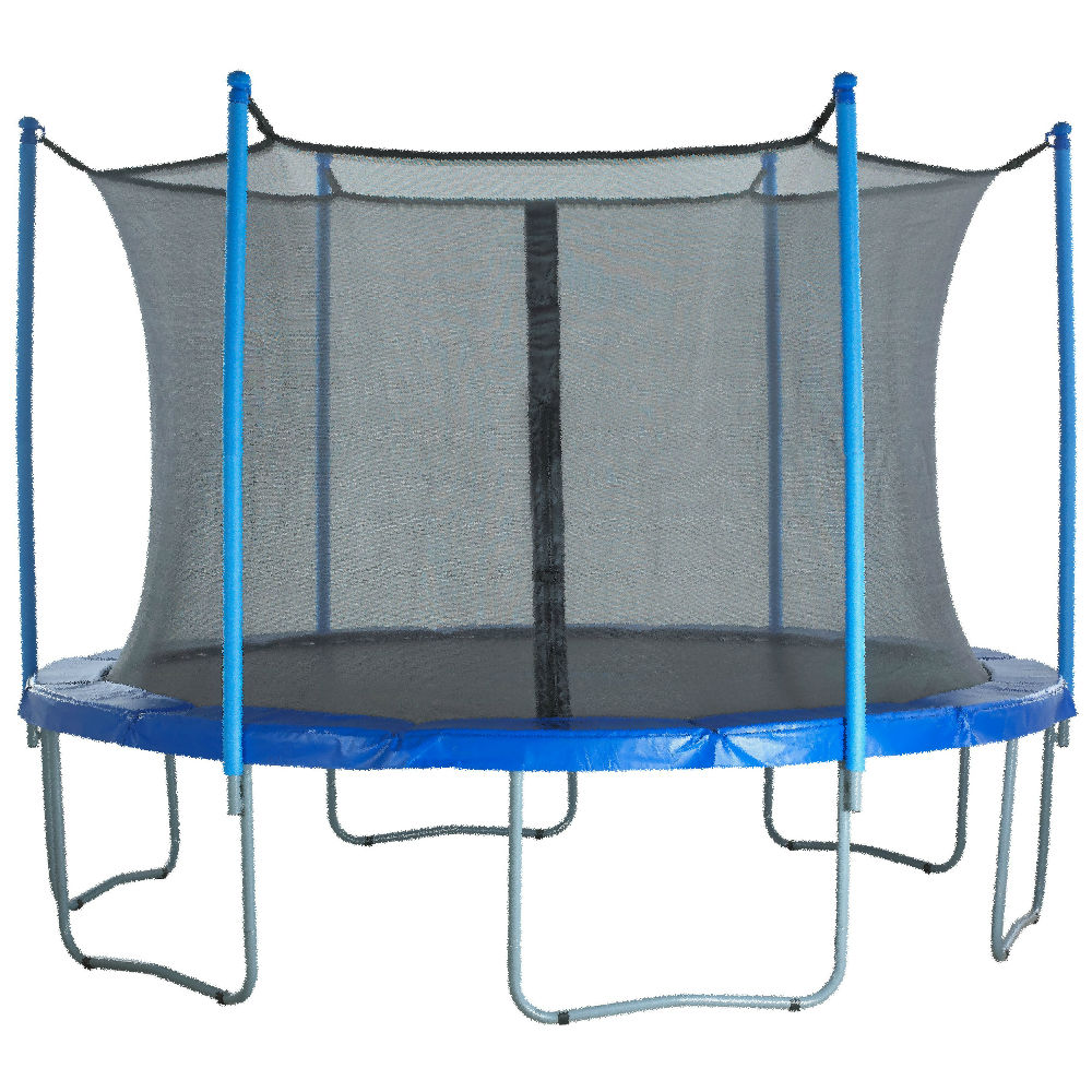 Trampoline Nets Replacement Nets