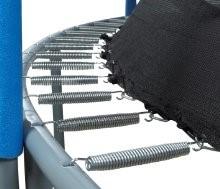rust resistant trampoline springs
